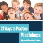 21 Ways To Practice Mindfulness