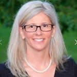 Allison Sutter Headshot