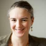 Antonia Malchik Headshot