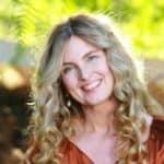 Ayn Cates Sullivan Headshot