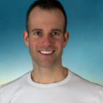 Bryan Falchuk Headshot