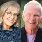 Carol Kline and Gay Hendricks, Conscious Luck