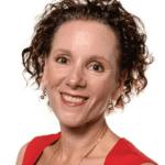 Cindy Schulson Headshot