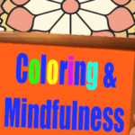 Coloring-and-Mindfulness