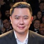 Dan Lok Headshot