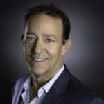 David Richman Headshot