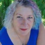 Debbie A. Anderson Headshot