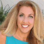 Debbie Lynn Grace Headshot