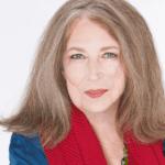 Diane A Curran Headshot