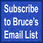 Email-List-Subscribe