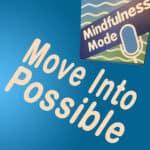 Move Into Possible