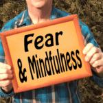 Fear21