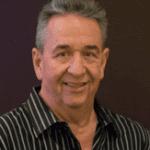 Gary Leland