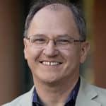 Gary-Salyer-Dr-Headshot