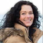 Hilde Larsen