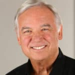 Jack Canfield Headshot