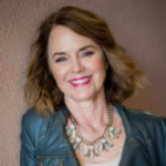 Jane Guyn Dr Headshot