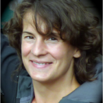 Kara Stricker