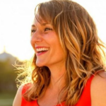 Katie Krimitsos Headshot
