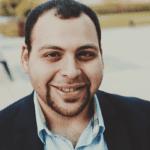khaled-ghorab2