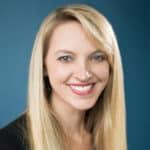 Laura Gallaher Headshot