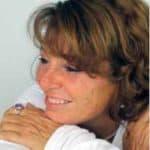 Lori Ann Spagna Headshot