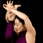 Mariko Hirakawa Headshot