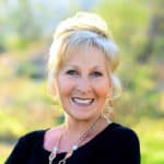 Mary Rechkemmer-Meyer, Dreaming To Find Authentic Self