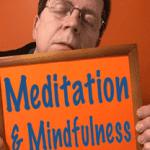 Meditation-Weekends