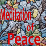 Meditation of Peace