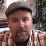Mike Bundrant Headshot