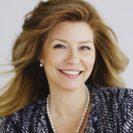 Nicole Wipp Headshot