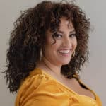 Cre ate a new life, with Paula Peralta of Access Consciousness