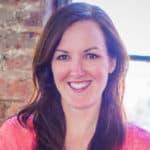 Rachael Jackson, Building Relationships