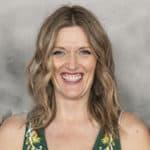 Rhonda Smith Expanded Hueman Headshot