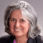Sharon Lynn Wyeth Headshot