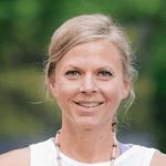 Sarah Bristow Headshot