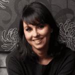 Aleksandra Nenadic Headshot