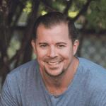 Adam Schaeuble Headshot