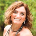 Simone Milasas Headshot