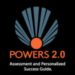 Powers 2.0 Image