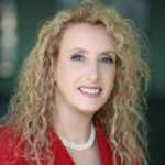 Dr. Susan Shumsky Headshot
