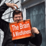 brain-mindfulness