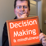 decision-making-and-mindfulness