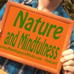 nature_and_mindfulness
