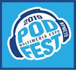 Podfest Multimedia Expo