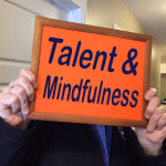 talent-and-mindfulness