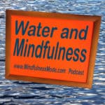 water_mindfulness